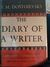 The Diary of a Writer