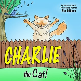 charlie-the-cat