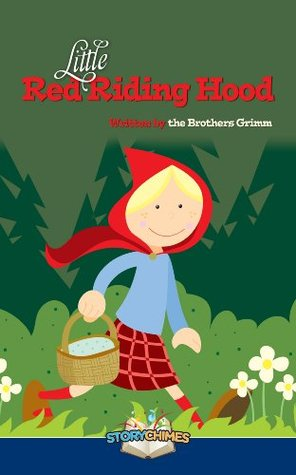 StoryChimes Little Red Riding Hood