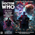 Doctor Who: The Third Doctor Adventures Volume 2