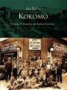 Kokomo (Then and Now)
