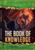 The Book of Knowledge (Forbidden Books 3)