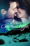 Christmas Nights (Diamond Creek, Alaska #6)
