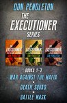 The Executioner S...