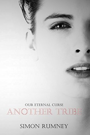 Another Tribe (Our Eternal Curse #2)