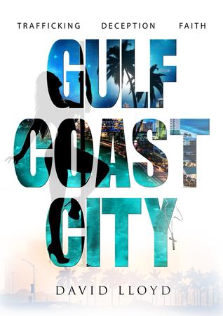 Gulf Coast City