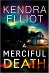 A Merciful Death (Mercy Kilpatrick, #1)