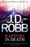 Rapture in Death (In Death #4)