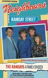 The Ramsays: A Family Divided! (Neighbours #1)