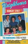 The Robinsons: A Family In Crisis! (Neighbours #2)