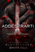 Per Addestrarti (Blood Bonds, #4)