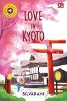 Love in Kyoto by Silvarani