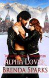 Alpha Lover by Brenda Sparks