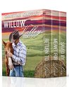 Willow Valley Books 1-3