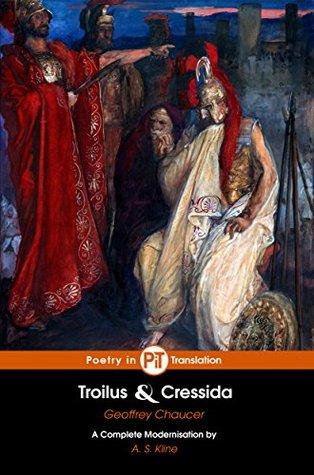 troilus-and-cressida