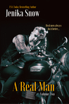 A Real Man: Volume Two