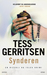 Synderen by Tess Gerritsen