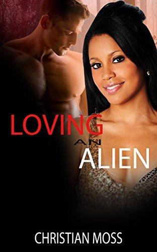 Loving an Alien