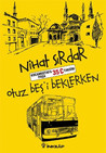 Otuzbeşi Beklerken by Nihat Sırdar