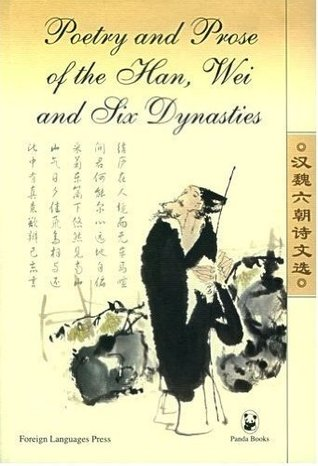 poetry-and-prose-of-the-han-wei-and-six-dynasties