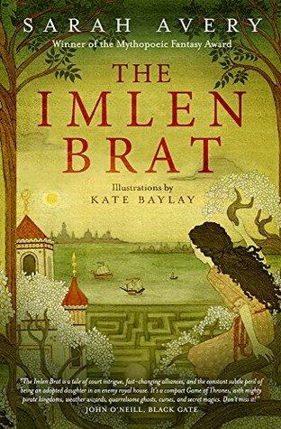 the-imlen-brat