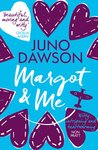 Margot & Me by Juno Dawson