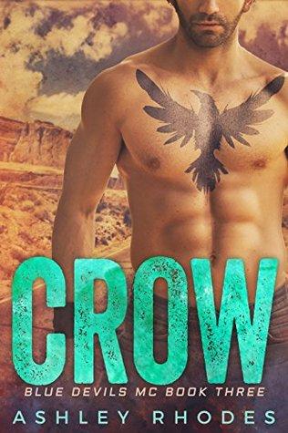 crow-blue-devils-mc-book-3
