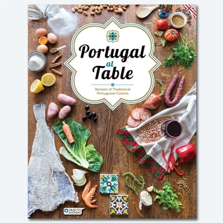 portugal-at-table-recipes-of-traditional-portuguese-cuisine