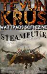 Tevun-Krus #3: SteamPunk