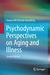 Psychodynamic Perspectives ...