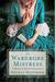The Wardrobe Mistress: A Novel of Marie Antoinette