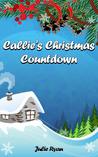 Callie's Christmas Countdown