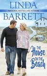 The House on the Beach (Pilgrim Cove, #1)