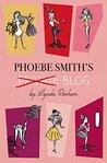 Phoebe Smith's Private Blog by Lynda Renham