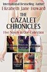 The Cazalet Chron...