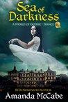 Sea of Darkness by Amanda McCabe