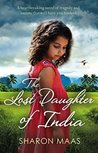 The Lost Daughter of India