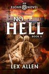 Eloah: No Hell