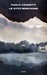 Le otto montagne by Paolo Cognetti