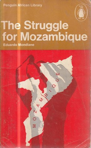The Struggle For Mozambique