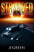 Stranded (Shadows of the Vo...