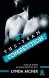 Compétition by Lynda Aicher
