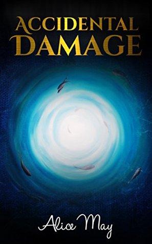 Accidental Damage