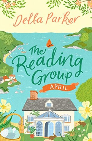 the-reading-group-april