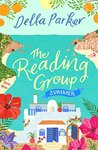 The Reading Group: Summer