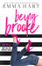 Being Brooke by Emma  Hart