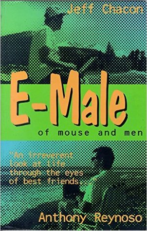 E-Male: Of Mouse and Men