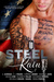 Steel Rain - A Military Romance Collection by A. Gorman
