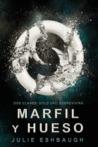 Marfil y hueso by Julie Eshbaugh
