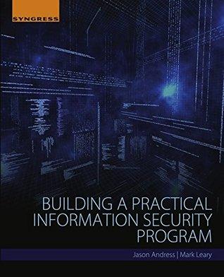 building-a-practical-information-security-program